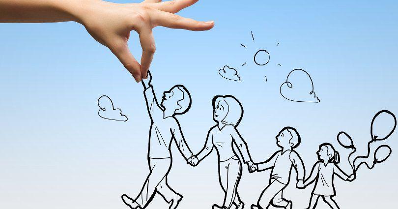 Supporto-e-terapia-della-famiglia.jpg