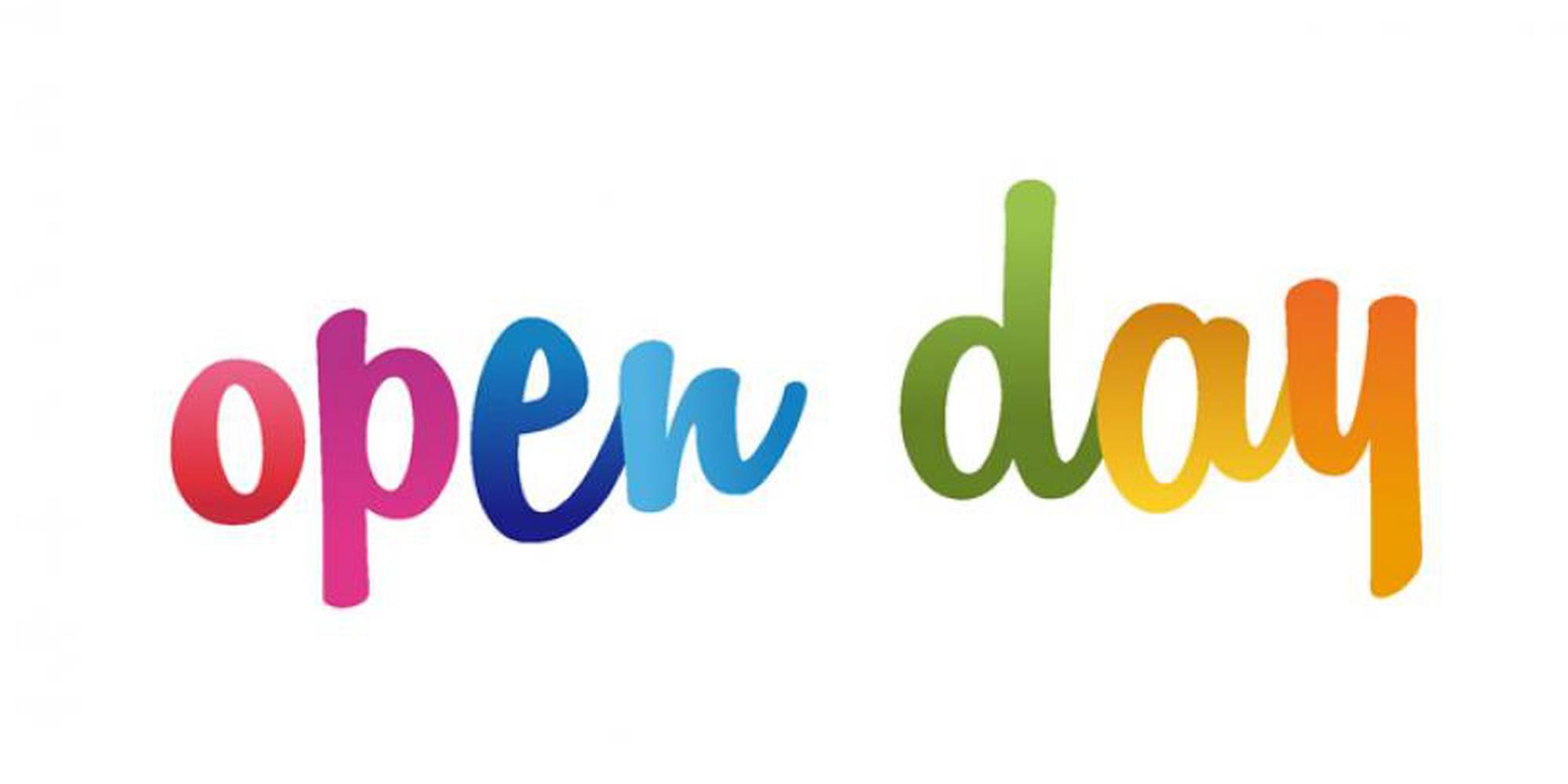 open-day11.jpg